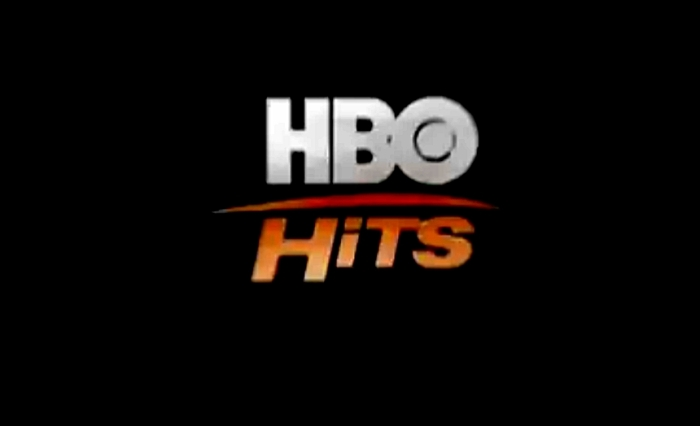 hbo1
