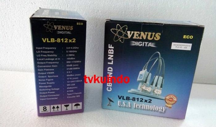 lnb 2 out venus (1)