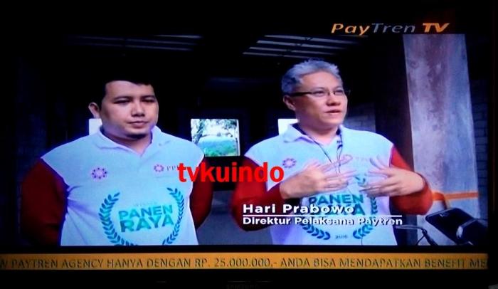 pay tren tv (5)