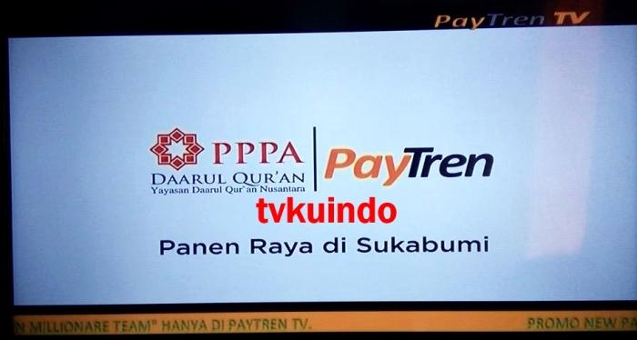 pay tren tv (6)