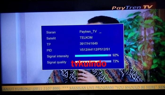 pay tren tv (7)