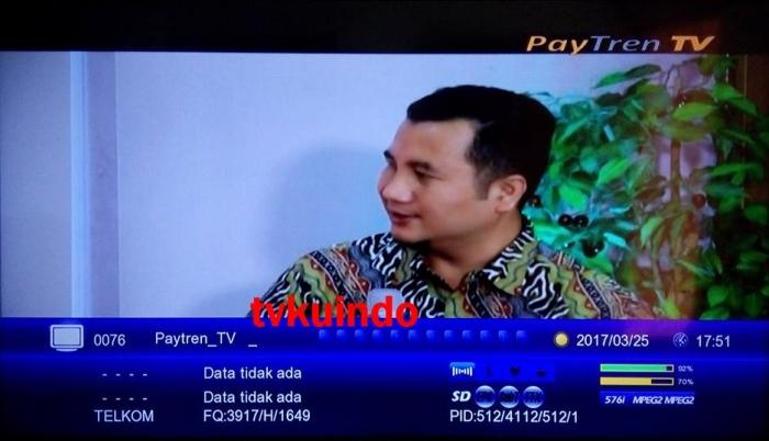 pay tren tv (8)