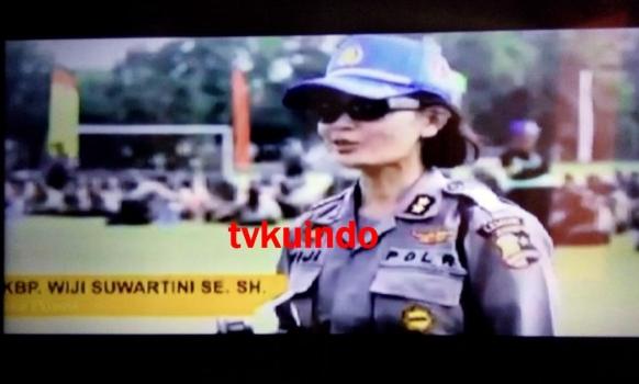 polisi channel (1)