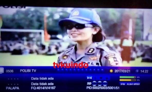 polisi channel (3)