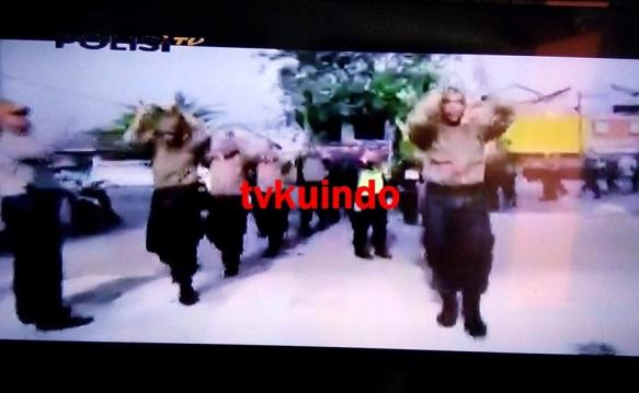 polisi channel (4)
