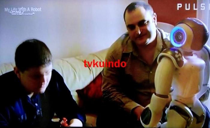 PULSE TV (1)