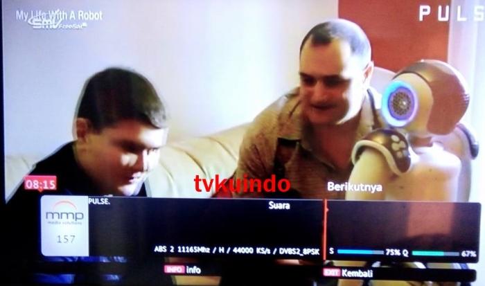 PULSE TV (2)
