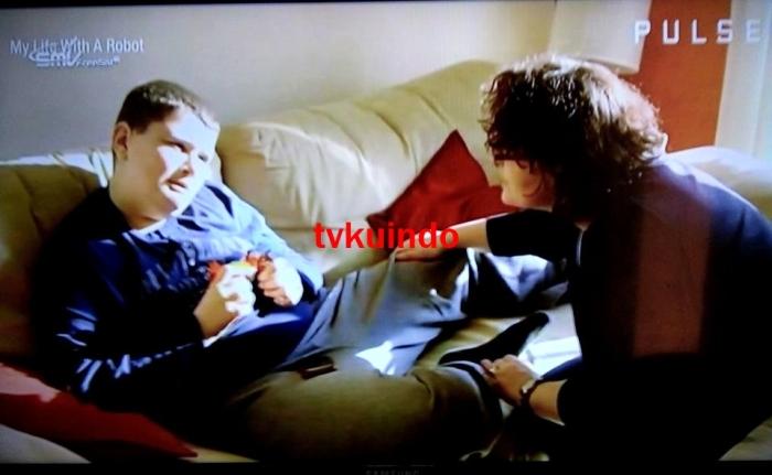 PULSE TV (4)