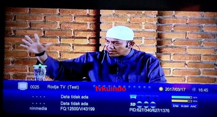 rodja tv (2)