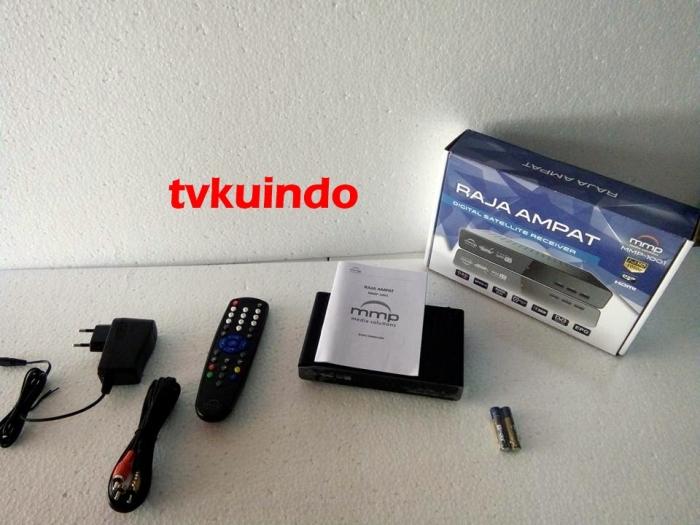 smv tv (9)