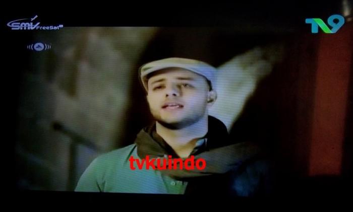 tv 9 (1)
