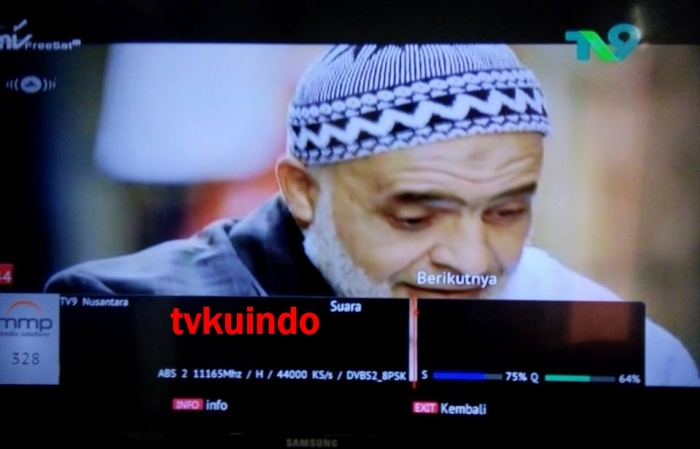 tv 9 (2)