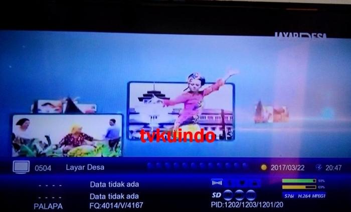 tv desa (2)