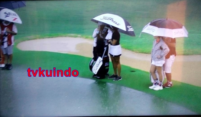 ch golf (1)