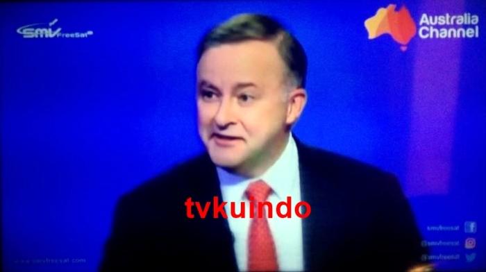 ch tv autraslia (1)