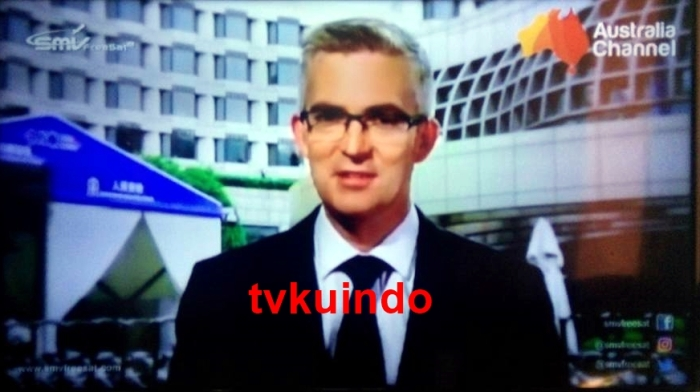 ch tv autraslia (2)