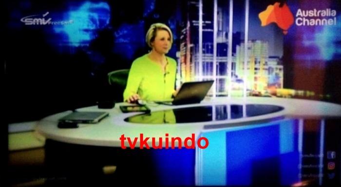 ch tv autraslia (4)