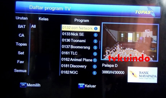 channel anak-anak di topas tv (19)