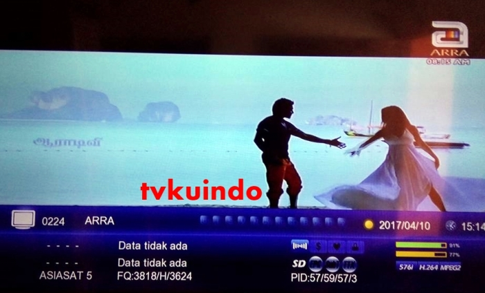 channel anak-anak di topas tv (7)
