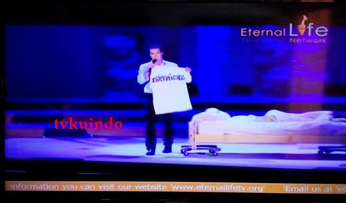 eternal life television network (1)