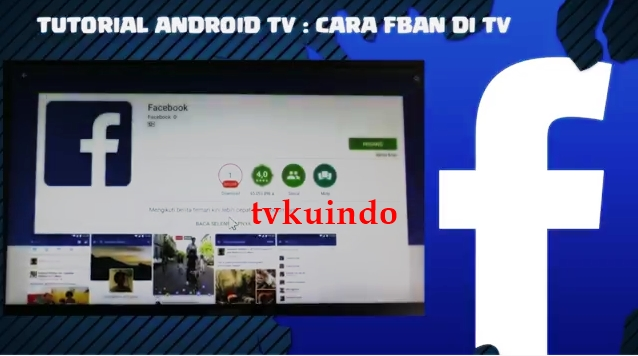facebook android (4)