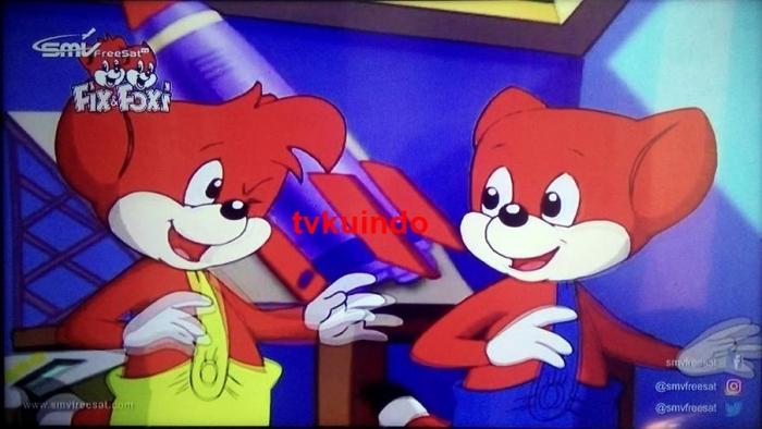 fix fox smv tv (4)