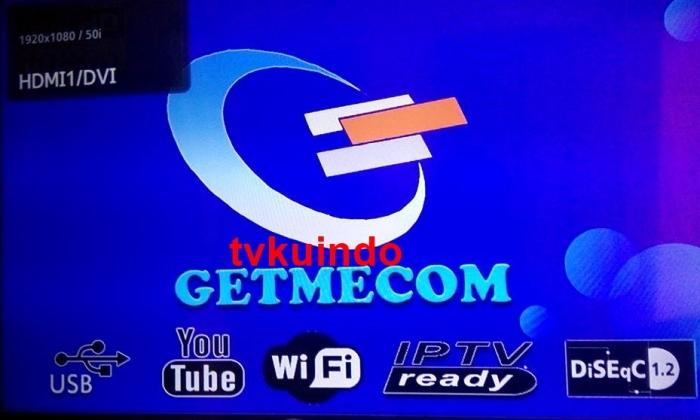 getmecom guoxin