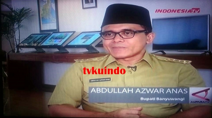indonesia tv (2)