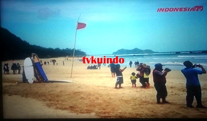 indonesia tv (4)