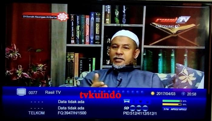 islami channel (1)