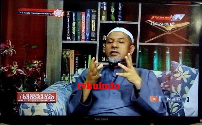 islami channel (2)