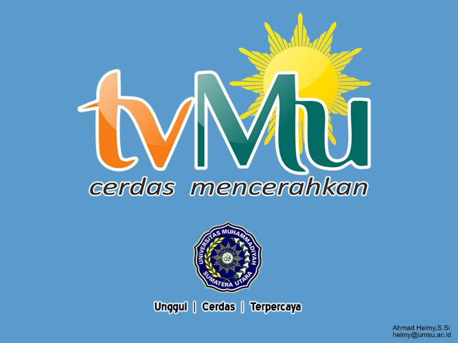 logo-TVMU-UMSU
