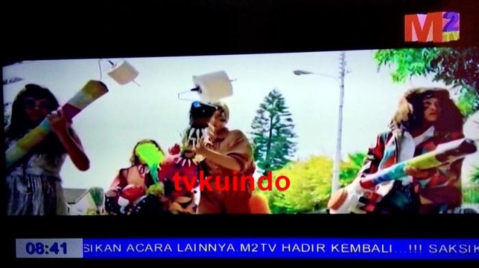m2 tv (1)