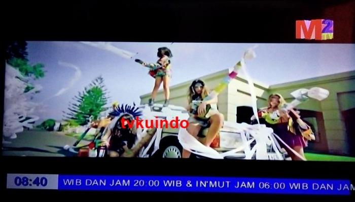 m2 tv (2)