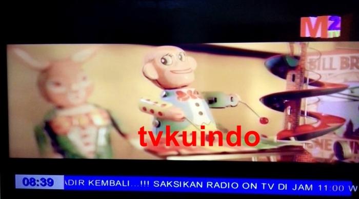 m2 tv (3)