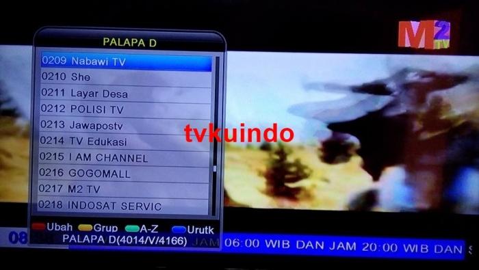 m2 tv (4)