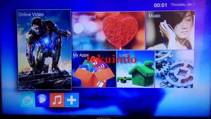 menu tampilan android m95 (5)