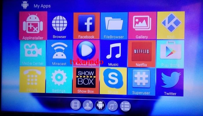 menu tampilan android m95 (6)