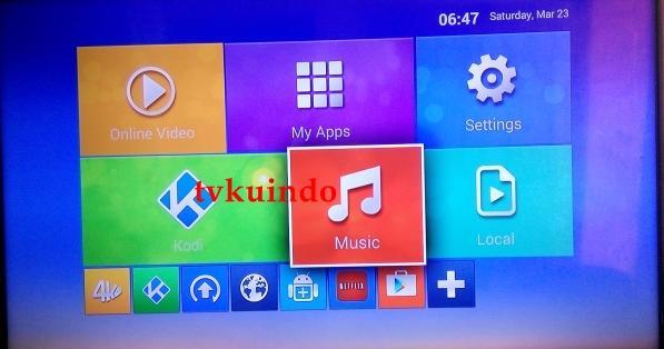 menu tampilan android m95 (8)
