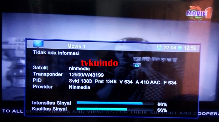 movie 1 ninmedia (5)