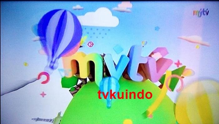 my tv (4)