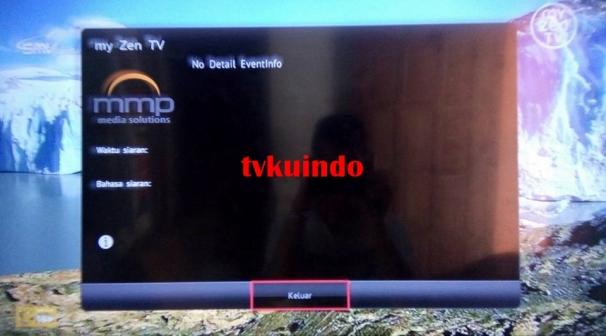 my zen tv (3)