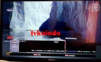 my zen tv (4)