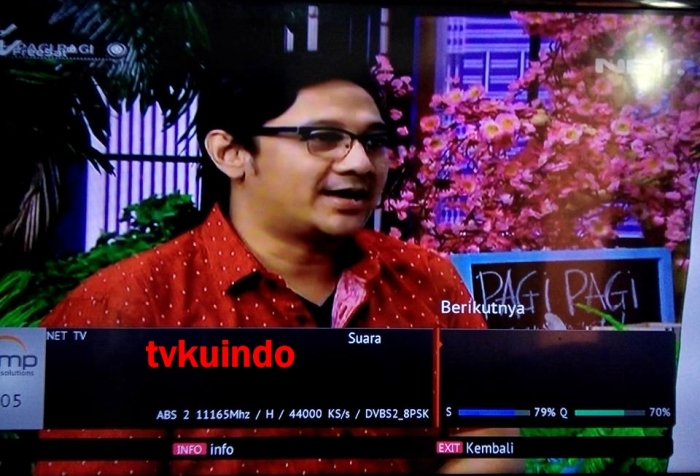 net tv channel (2)