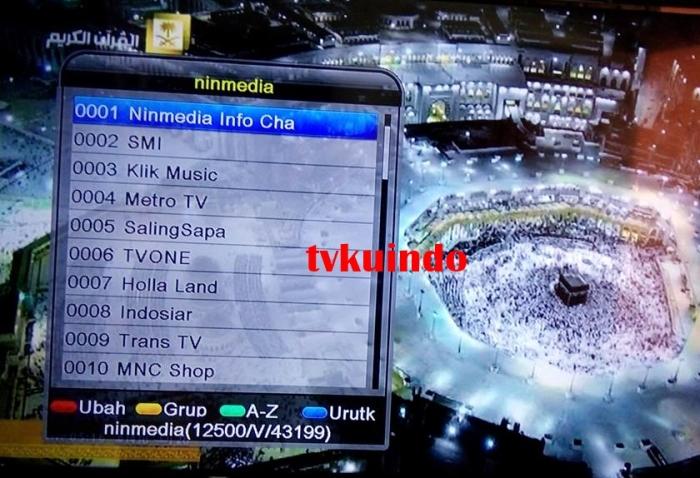 ninmedia channel (4)