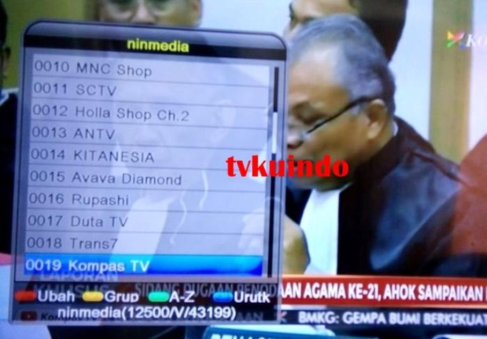 ninmedia channel (5)