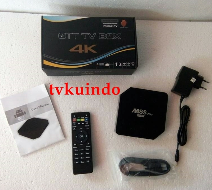 ott tv box m8s pluss (3)