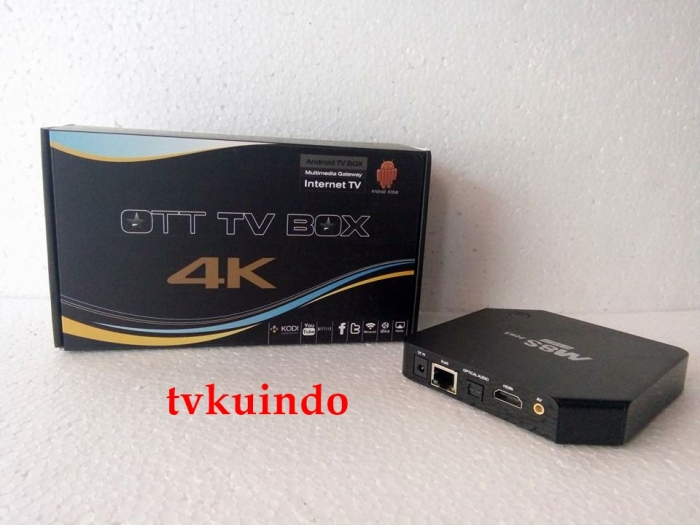 ott tv box m8s pluss (4)