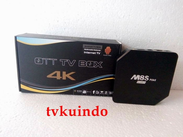 ott tv box m8s pluss (6)