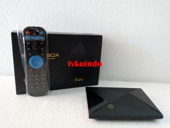 ott tv m9s (5)